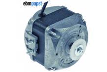 Motor ventilador m4q045-da01-17 230v 18w ebm-papst, technoblock