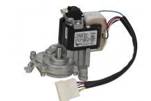 Motorreductor elco fr10-40-33 220  elmeco
