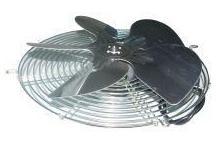 Ventilador 230V 50/60Hz 18W 1300/1550rpm elco