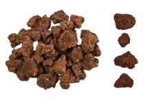 Piedra volcÁnica barbacoa (3kg)
