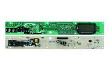 Placa de control microondas gmw1030 horeca