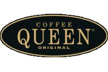 Placa electrÓnica ca/cc queen cqube espresso coffee queen