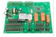 Placa electrÓnica  iwp750lx