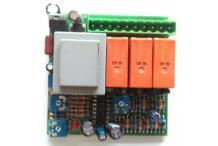 Placa electronica 2001a flonasa