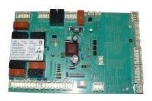 Placa electronica gs-302 winterhalter