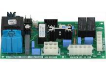 Placa electronica unox xf130/133/190