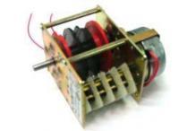 Programador 120-60s 4 micros hfd4m 16 colged