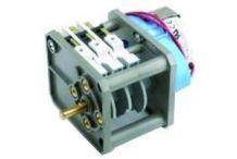 Programador 120s-17s 3 micros cm43/48/52/60