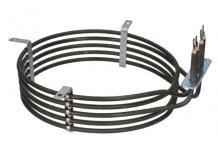 Resistencia circular  horno unox xb803
