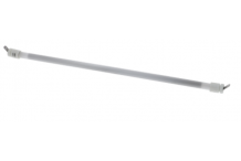 Resistencia Cuarzo 600W 115V Ø11x365mm Roller Grill