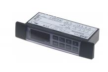Termostato Digital 4 Relés 230V XW60L-5N0C1 Dixell