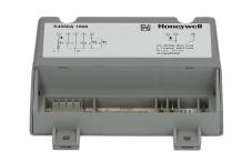 Centralita encendido 10va 230v 50/60hz 0s/10s honeywell, lainox