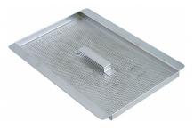 Filtro cuba lavavajillas 320x235mm lamber