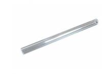 Cristal nivel 13x123mm m-920 Marcfi