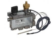 termostato de gas MERTIK tipo GV30T
