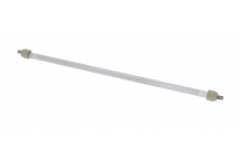 Resistencia Cuarzo 230V 500W Ø12.5x390mm Mastro, Star-10