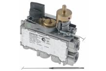 termostato de gas MERTIK tipo GV30T-C5AGEAK0-001