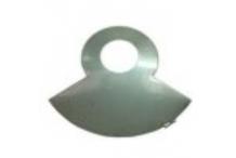 Disco separador estrllas dosificador Compak