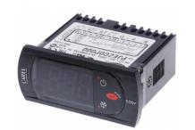 controlador electrónico CAREL