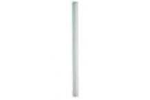 Cristal nivel 11x180mm  Gaggia