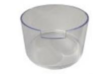 Plastico dosificador molino Compak