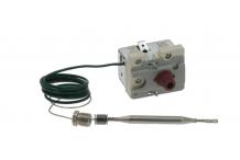 Termostato seguridad freidora 230ºc 16a 250v  EGO, Lincar, Modular, Offcar, Virtus