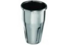 Vaso inox batidor t2-t22 Fiorenzato
