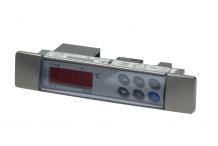 controlador electrónico DIXELL XW30L