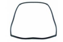 Burlete Puerta Horno 450x300mm XF023 unox