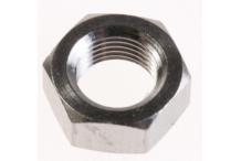 Tuerca hexagonal 1/4 gas gaggia
