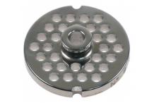 Disco con orificio tipo ENTERPRISE medida 8 agujero ø 6mm FAMA