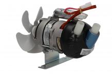 Bomba fabricador hielo 230v 120w brema