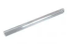 Cristal nivel Ø13x210mm /ancas Marcfi