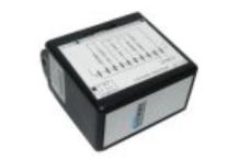 Centralita electronica micro magnetik 3000 La Spaziale
