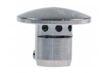 Piloto de encendido cabeza de hongo olis