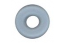 Arandela grifo teflon Rancilio (2 unidades)