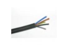 Cable manguera 5x2.5mm 1 metro Varios Fabricantes