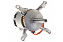 Motor horno 1 velocidad 550w 230v olis
