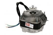 Motor ventilador 230v 50hz 5w 1300rpm elco