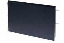 PUERTA ABATIBLE 378x245mm Brice