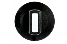 Botón Freidora Tf Valentine