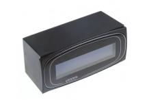 Botonera electrónica display control markus EXPOBAR