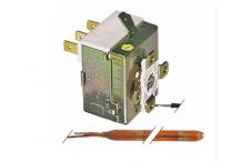 Termostato calderin 87ºc t-150 project system