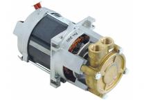Bomba lavado 0.6hp 230v clean3/e45/e46/elettrobar hobart