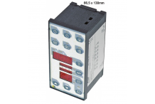 controlador electrónico EVERY CONTROL EK354AJ7