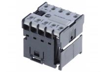 contactor AC1 16A 230VAC (AC3/400V) 6,1A/2,2kW Tecfrigo