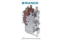 termóstato  tipo K22-L1083 RANCO