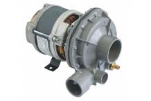Bomba lavado 230v 0.75hp tekno-6 29p dihr