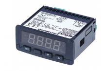 Controlador electrónico EVERY CONTROL tipo EVK412