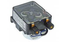 Dosificador abrillantador 0.4l/h c/accesorios